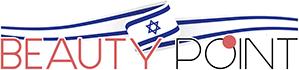 ביוטי פוינט – חנות אונליין של מוצרי טיפוח, איפור, ציפורניים ועוד…